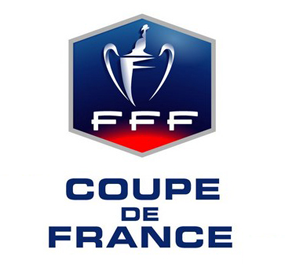 Coupe De France : ASPSM 1 / BRCL 1