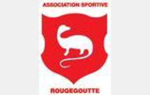 Rougegoutte