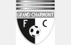 Grand-Charmont